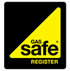 Gas Safe Register- Amble Gas Services