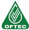 OFTEC- Amble Gas Services